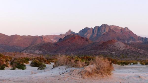 Bara paysage 1