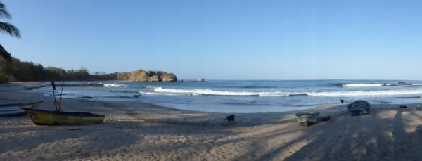 Costa15 2
