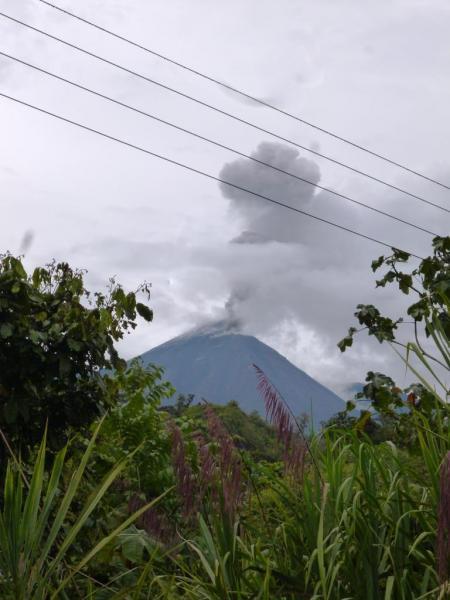 Equateur39 2