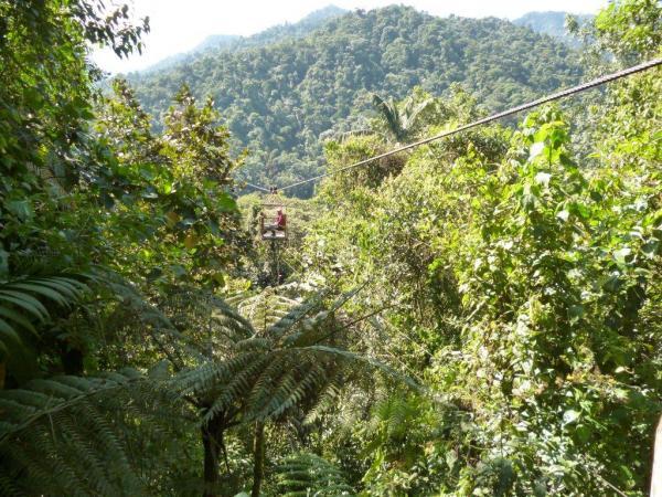 Equateur44 8