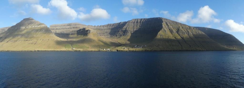 Islande 103