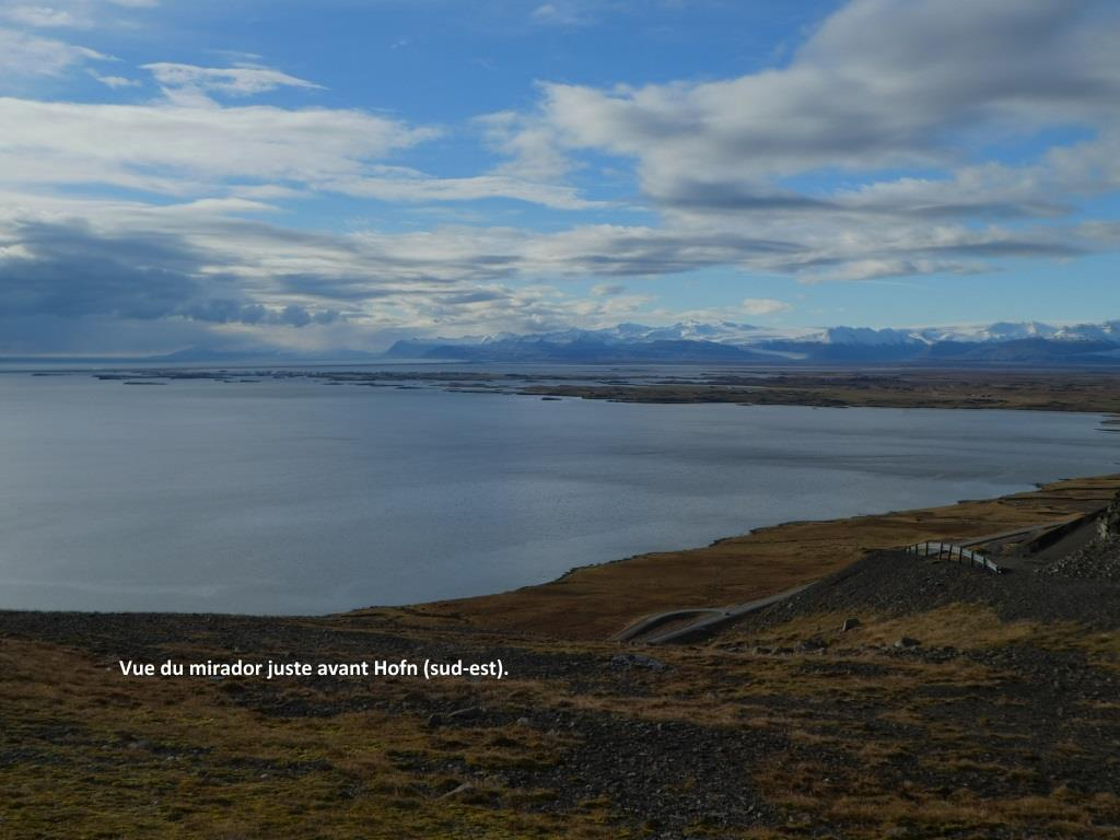 Islande 14 1