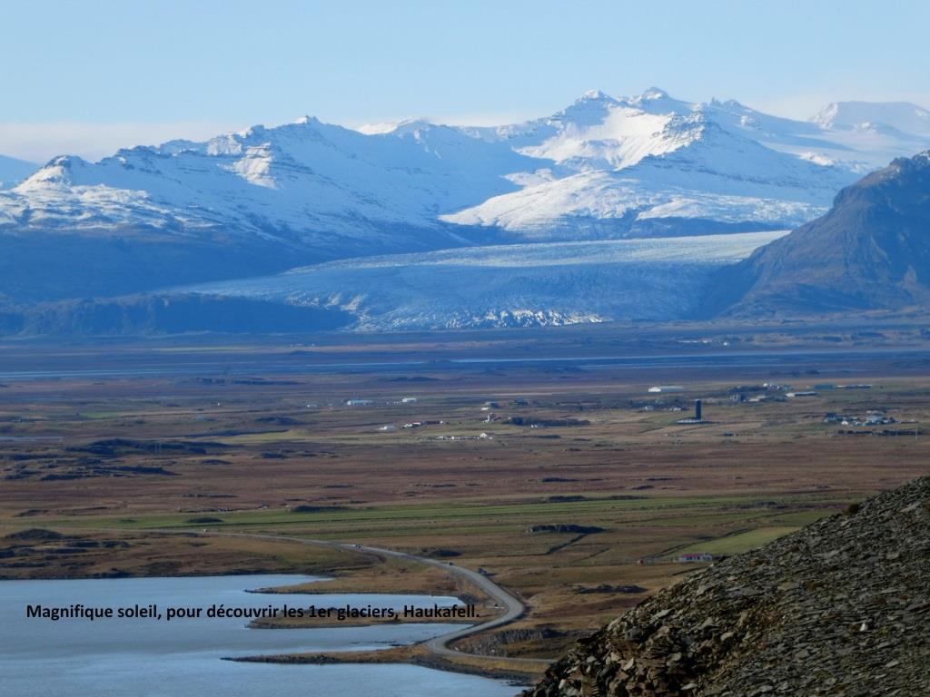 Islande 14 2