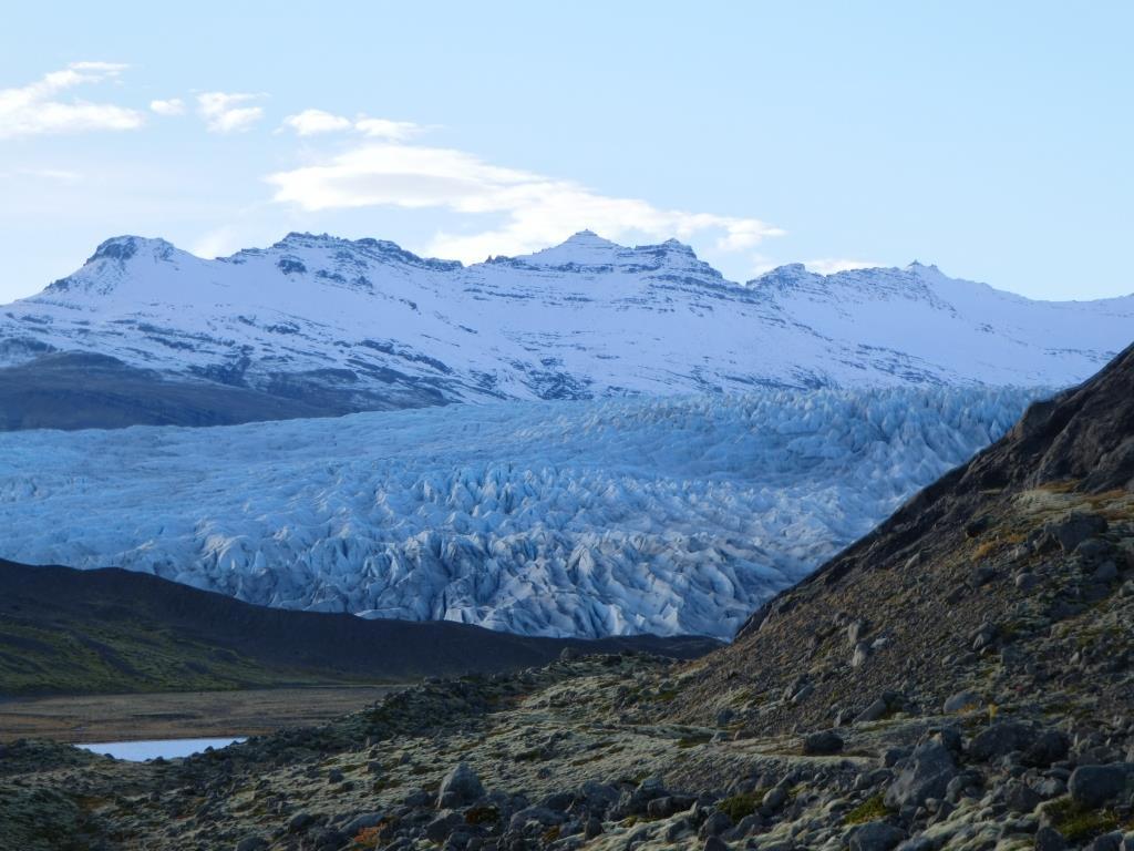Islande 14 3
