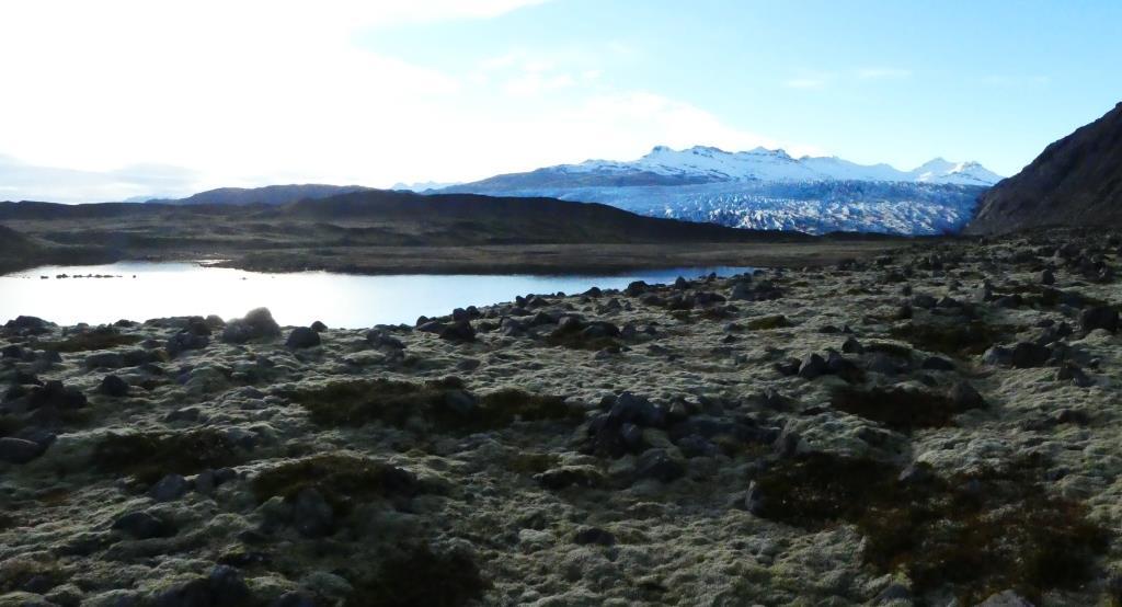 Islande 14 4