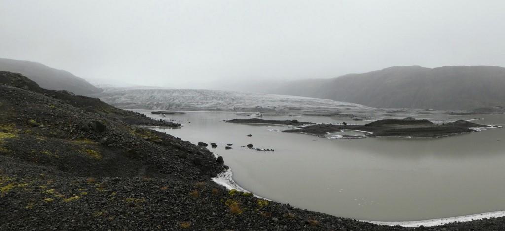 Islande 16 1