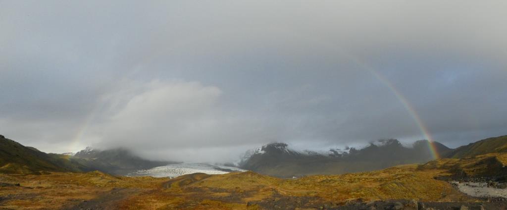 Islande 25 1