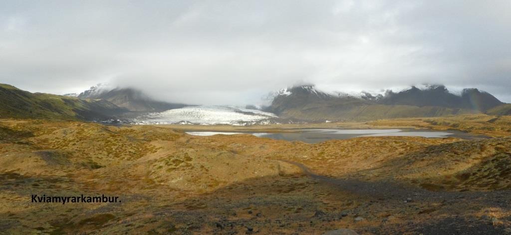 Islande 25 2