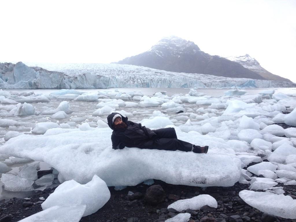 Islande 27