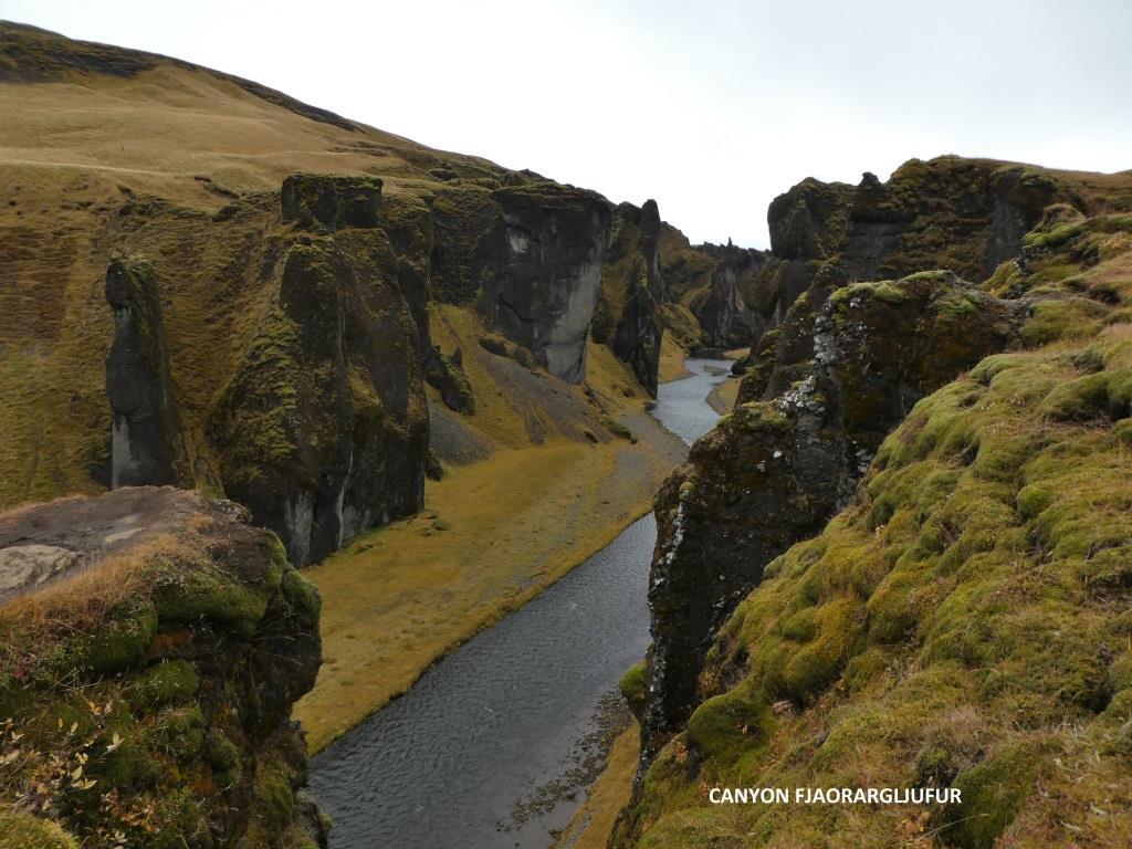Islande 32