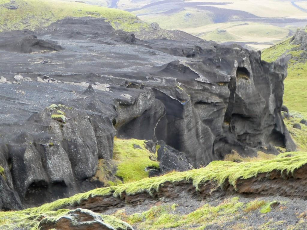 Islande 33 2