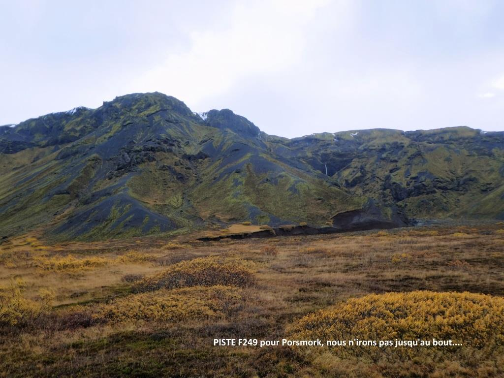 Islande 36 1