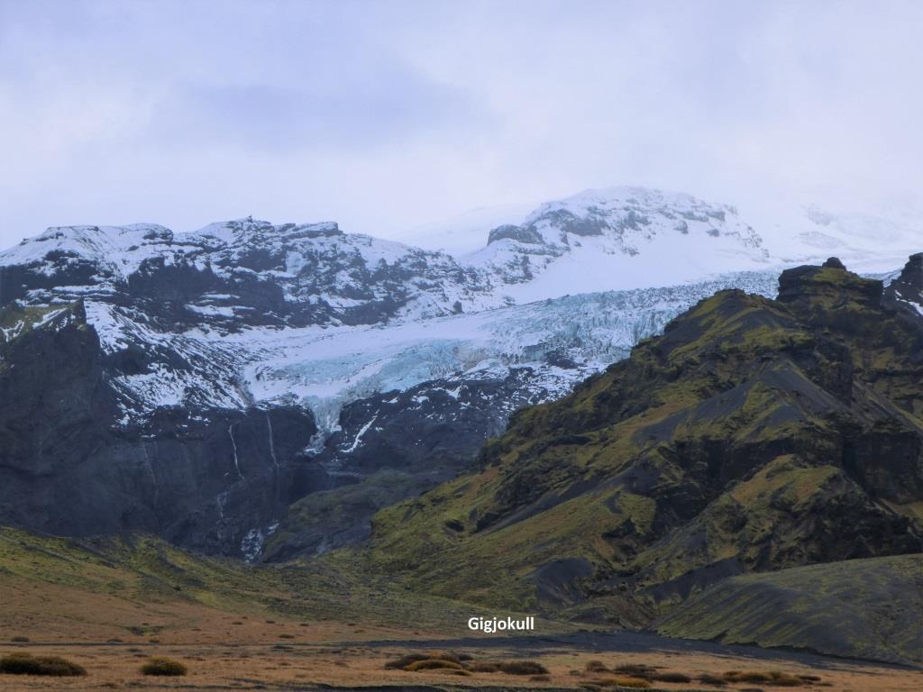 Islande 36 2