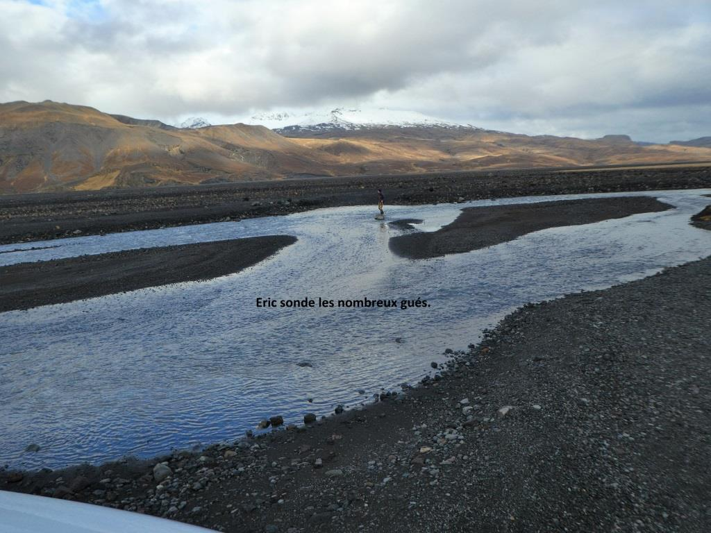 Islande 36 3