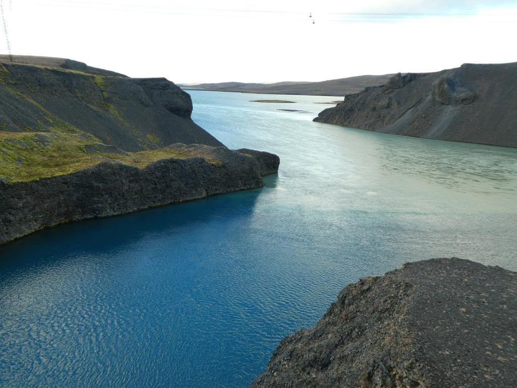 Islande 37 2
