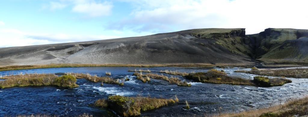 Islande 37