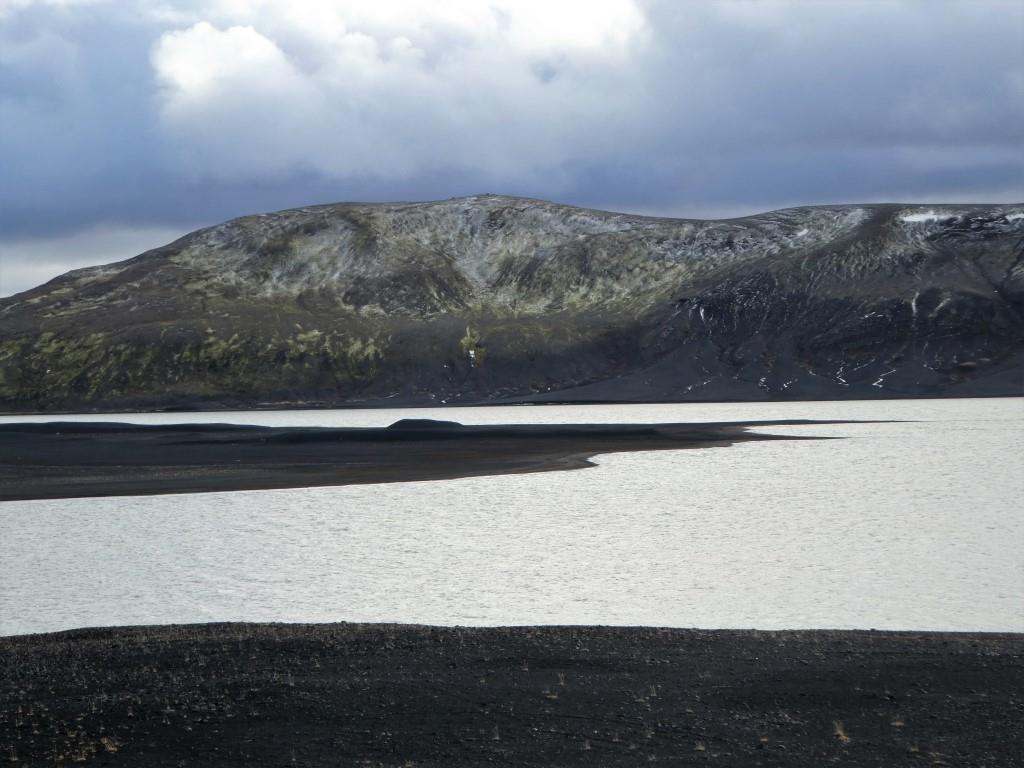 Islande 39 1