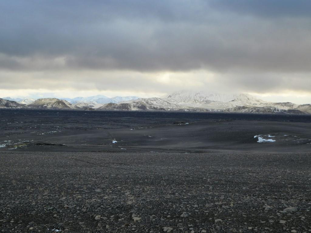 Islande 39 2