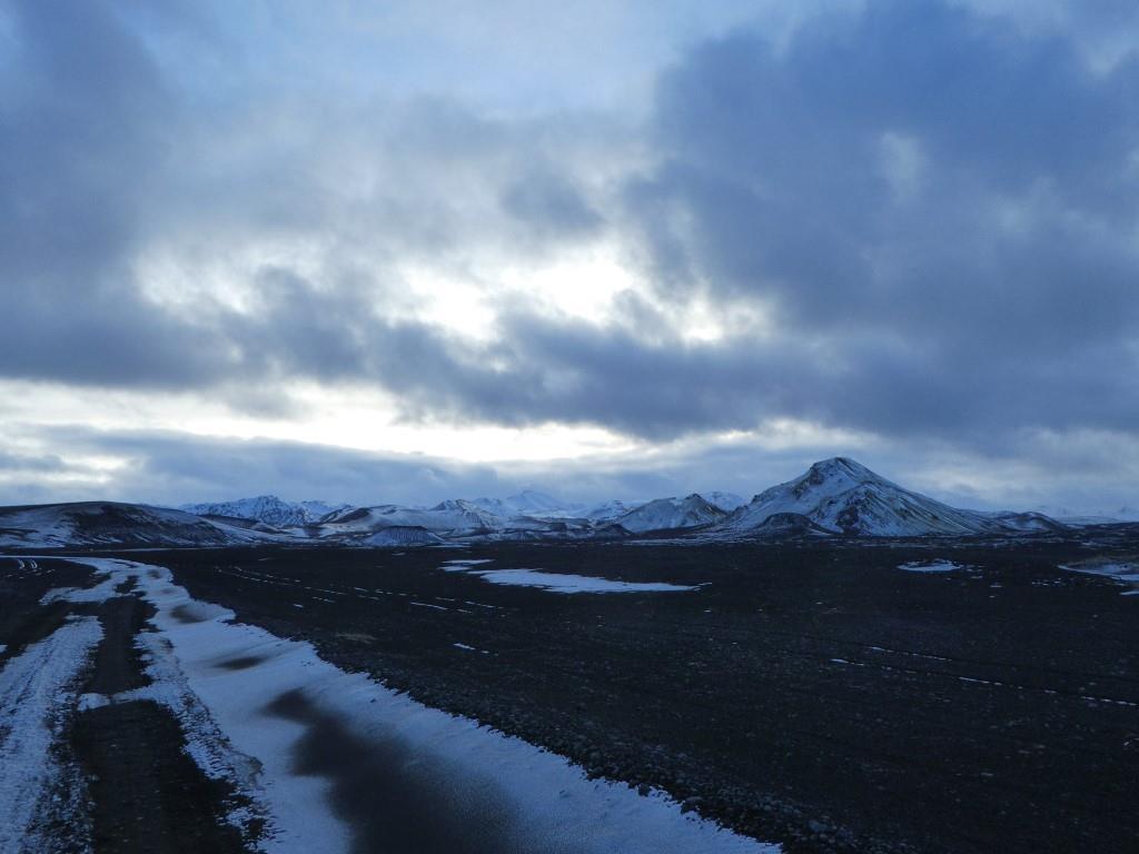 Islande 39