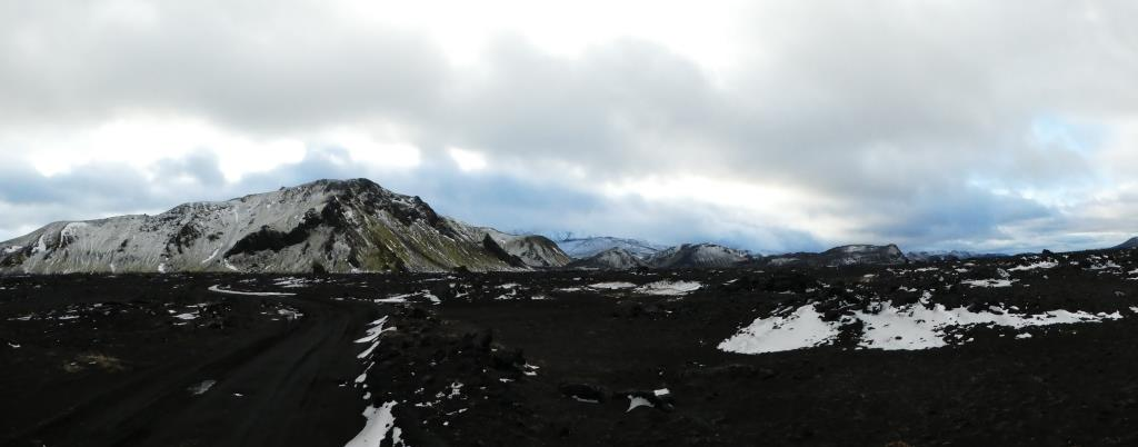 Islande 40
