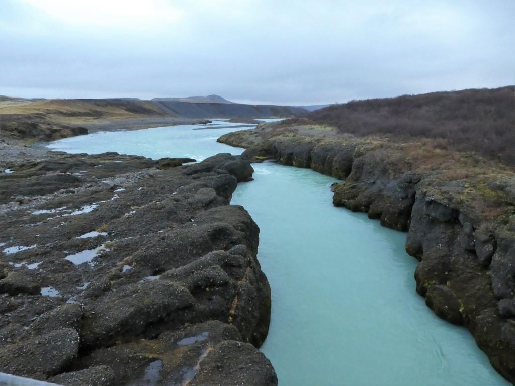 Islande 49