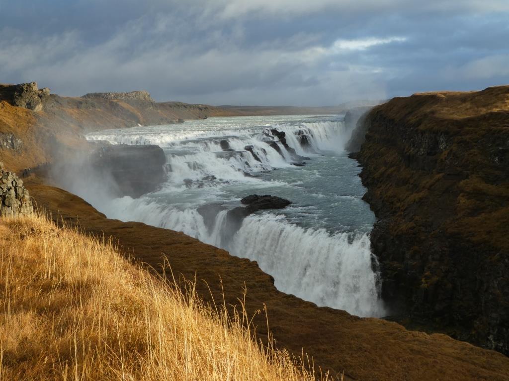 Islande 50 2