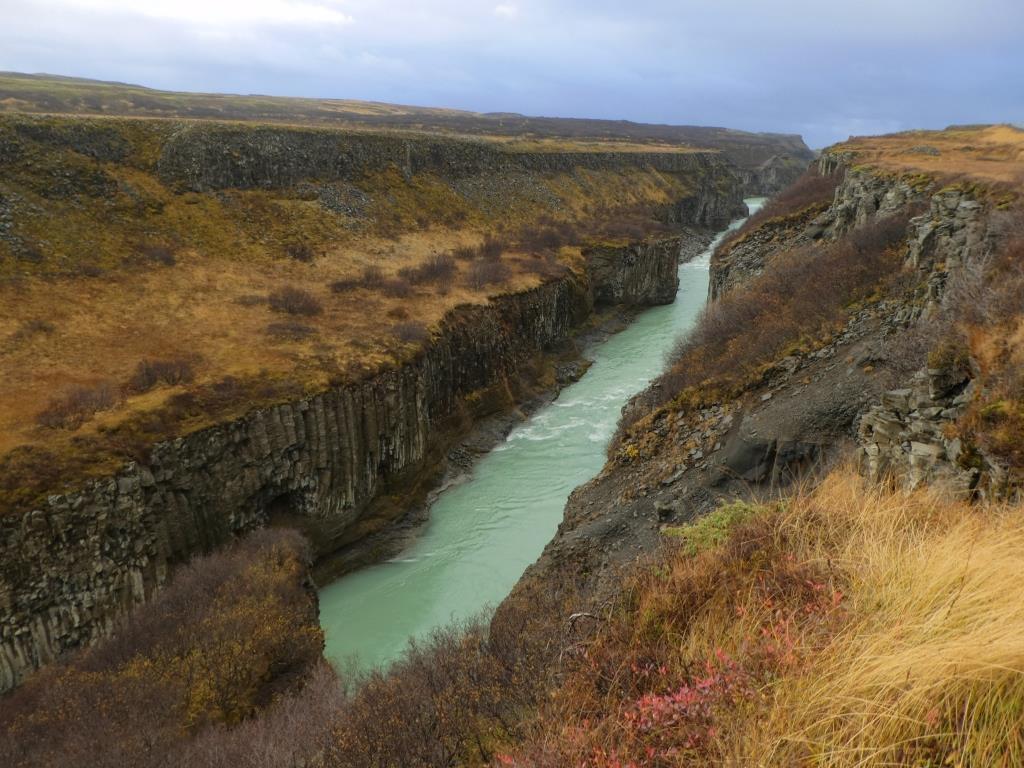 Islande 50 3