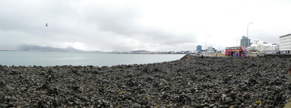 Islande 54 5