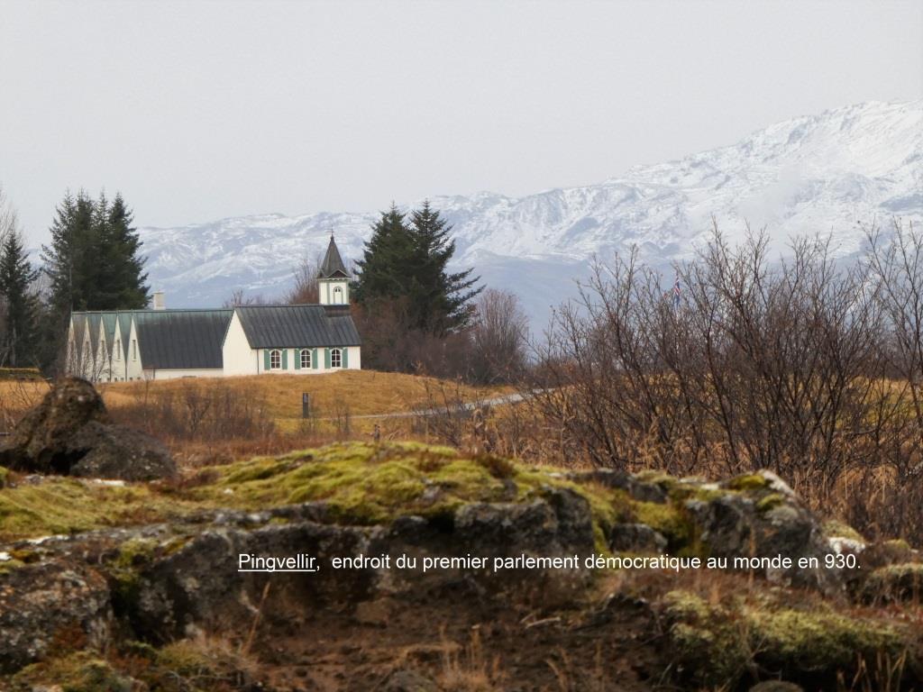 Islande 55 1