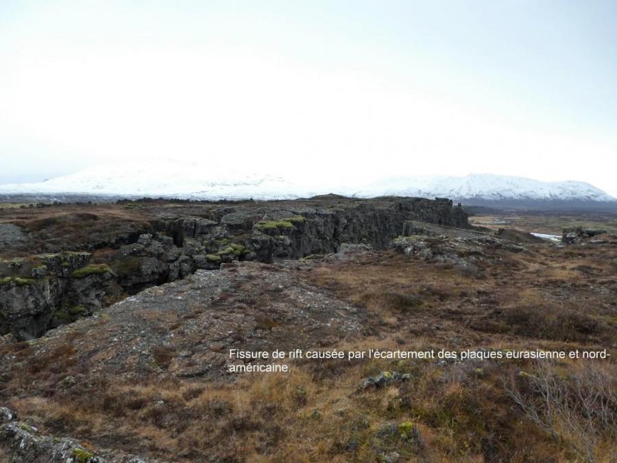 Islande 55 2