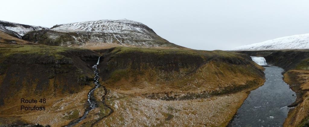 Islande 58