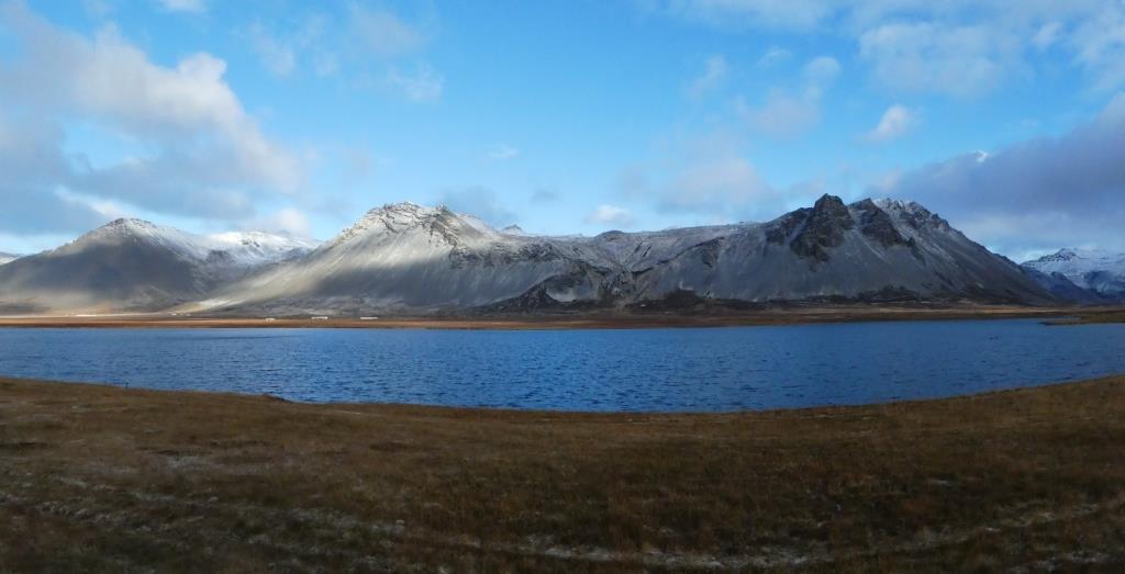 Islande 59