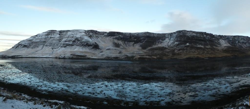Islande 67 2