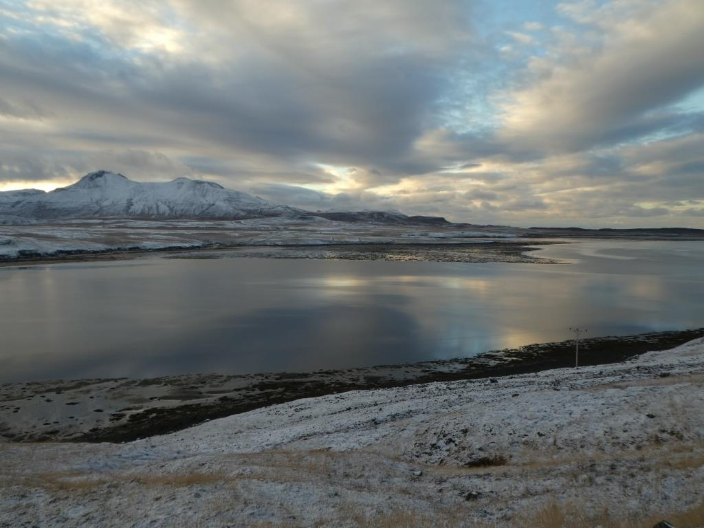 Islande 67 3