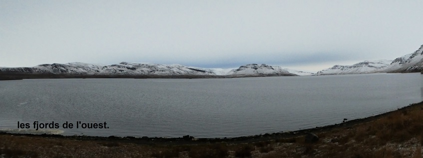 Islande 75
