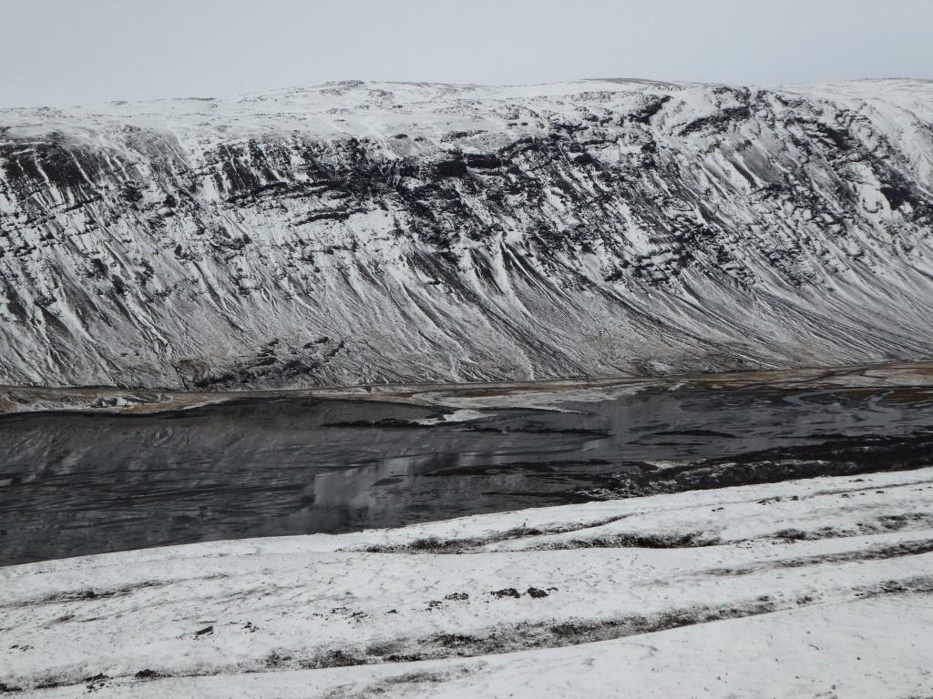 Islande 76 1