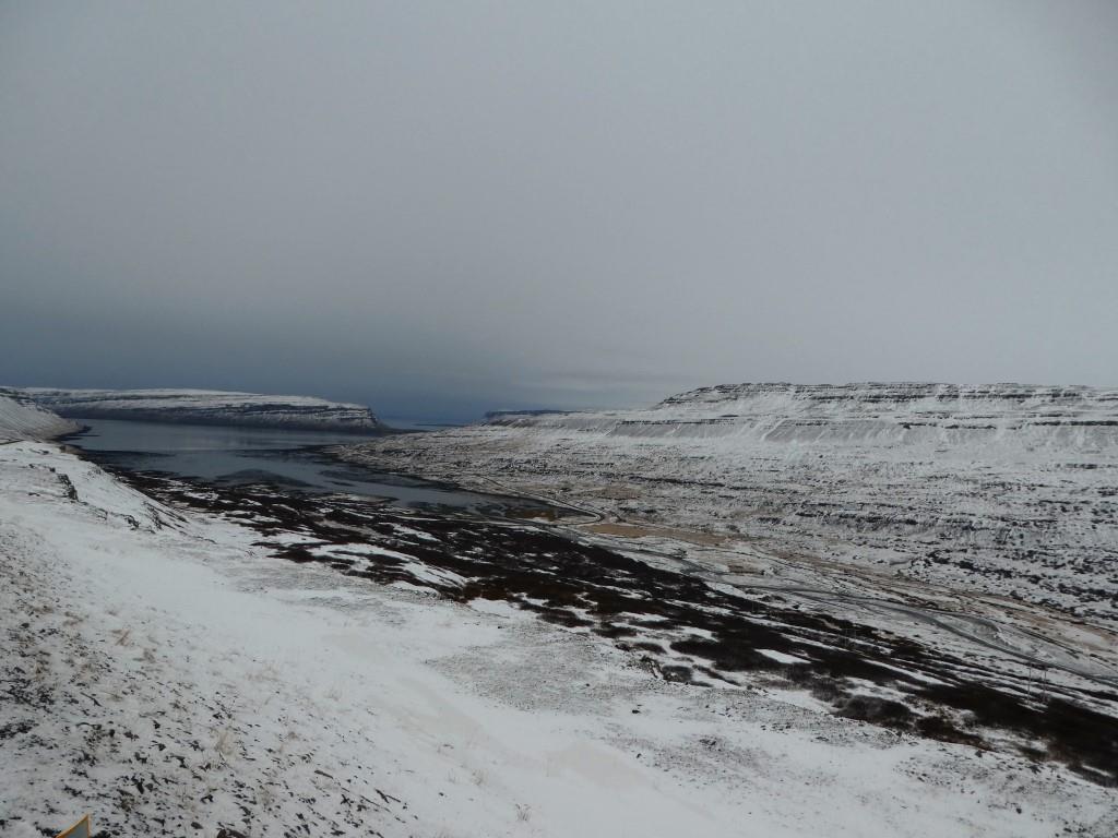 Islande 76 2