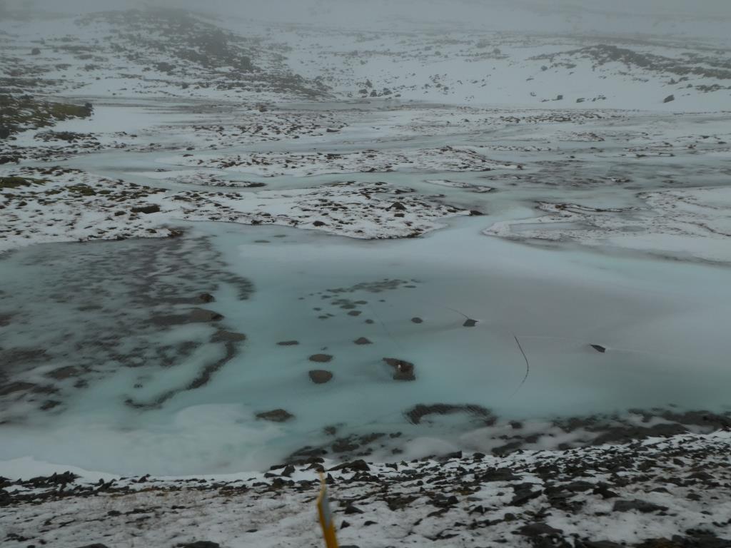 Islande 76 5