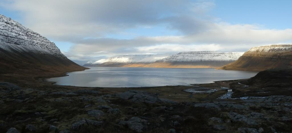 Islande 82 5