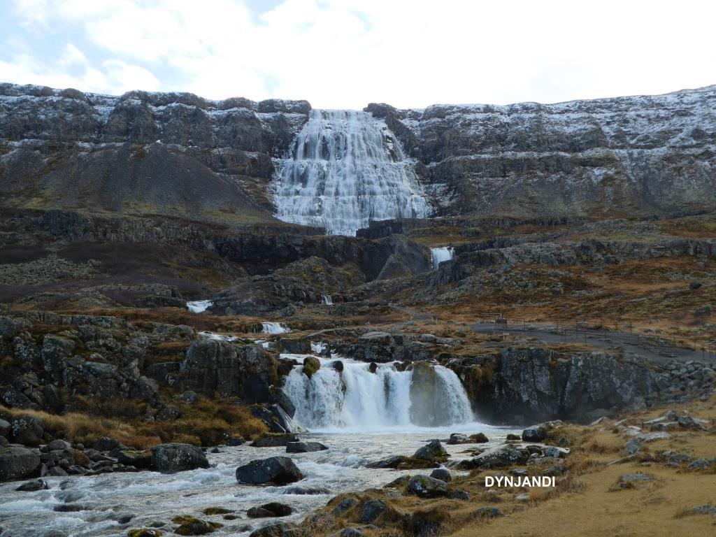 Islande 84