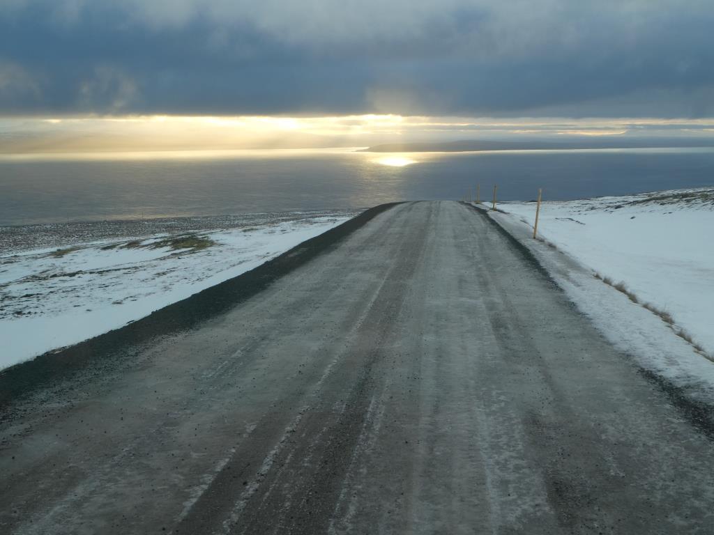 Islande 88