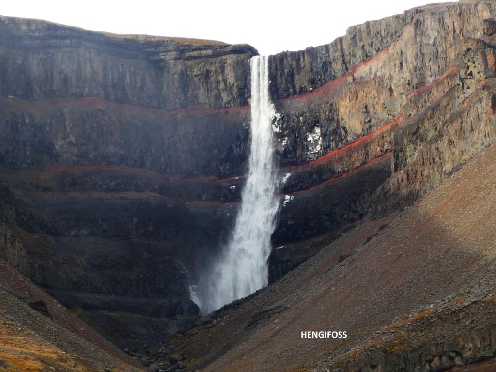 Islande 9 2
