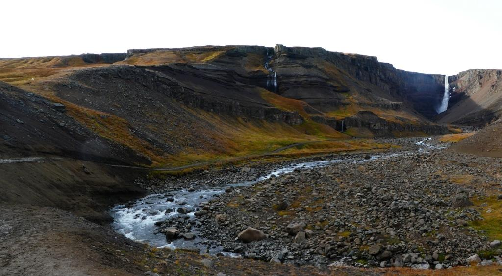 Islande 9 3