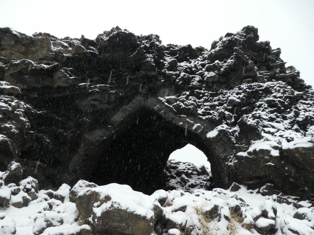 Islande 93 2