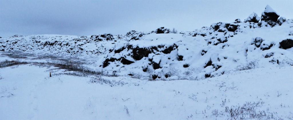 Islande 94