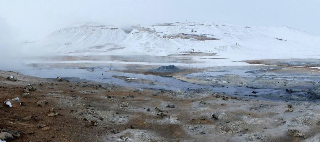 Islande 95 1