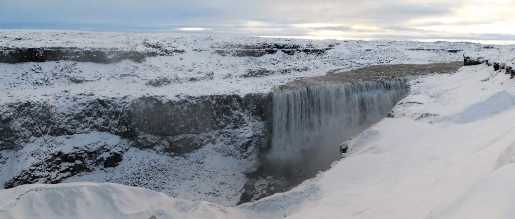 Islande 98