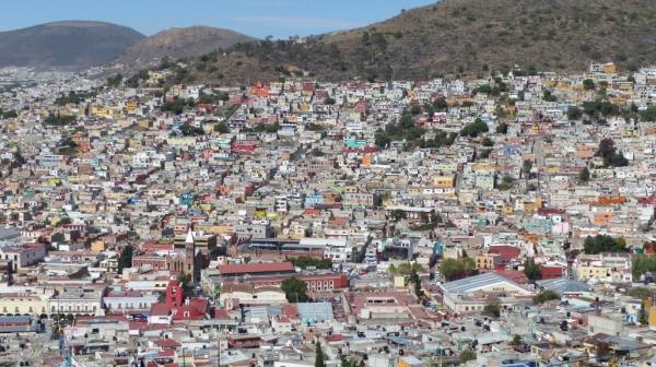 Mexique 2016 10 2