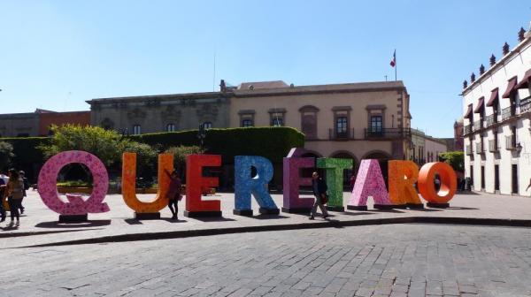 Mexique 2016 13 2
