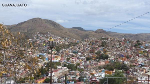 Mexique 2016 15 1